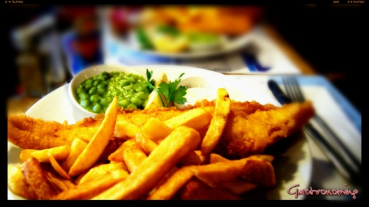 fish-n-chips gastronoming