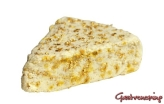 Long Clawson White Stilton Gold