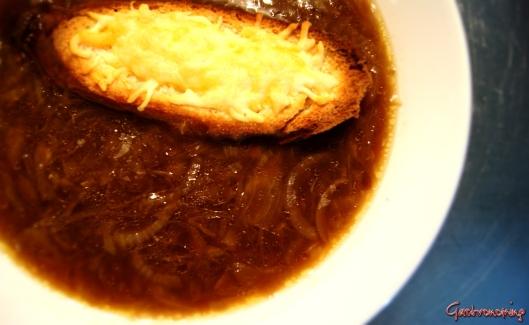 Sopa ceb 5