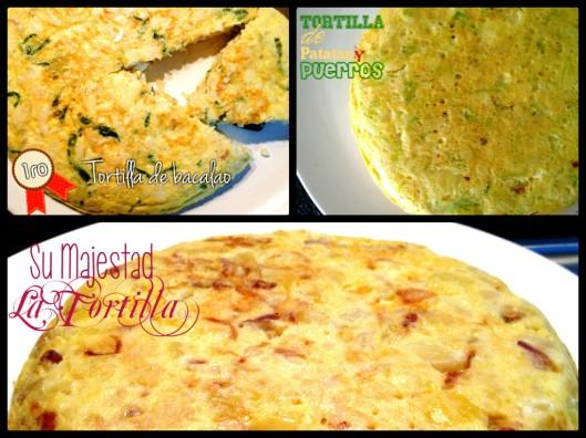 3 tortillas 3