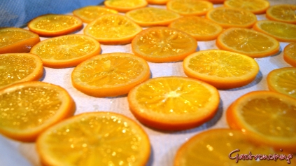naranjas confitadas2