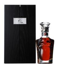 Rolling Stones Suntory Whiskey Edición limitada
