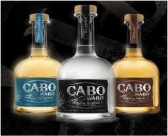 Sammy Hagar Tequila