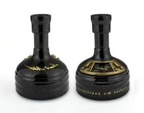 Botellas Samuel Adams' Utopias®