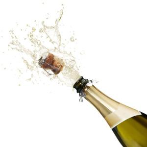 Mitos y leyendas en torno al vino