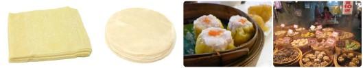 pasta asiatica