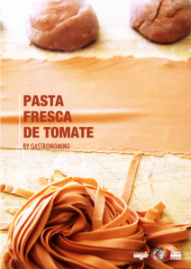 pasta fresca tomate