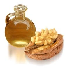 aceite-de-nuez-nueces
